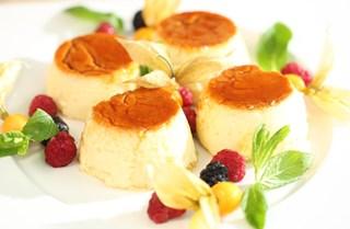 Tatlılar/Pastalar