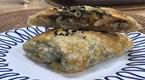 Hindili Talaş Böreği