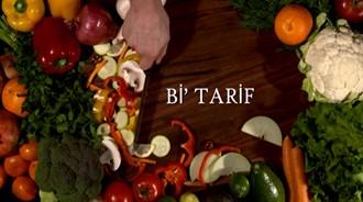 Bi' Tarif