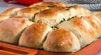 Alman Tava Ekmeği