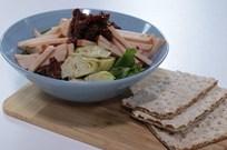 Bombay Salatası