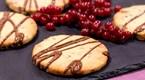 Çikolatalı Kolay Cookies