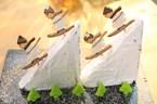 Dağ Pasta