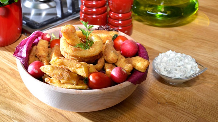 fritto misto 001 jpg fritto misto fritto misto amalfitano recipe ivan ...
