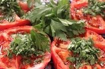 Fukara Salatası Tarifi