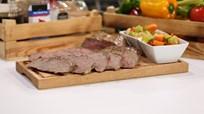 Hollanda Usulü Biftek Tarifi