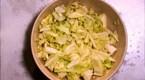Lahanali Kimchi