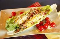 Marulda Taco Tarifi