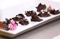 Mısır Gevrekli Çikolata