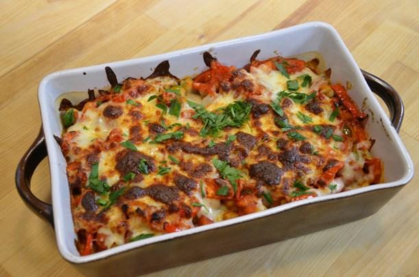 Patlıcan Kebabı Yapmanın Püf Noktaları!