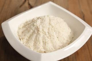 Pirinç Herisesi Tarifi