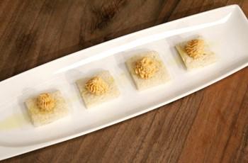 Rezeneli Beyaz Peynir