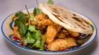 Salsa Verde, Salsa Fresco ve Taco