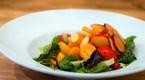 Şiraz Salatası