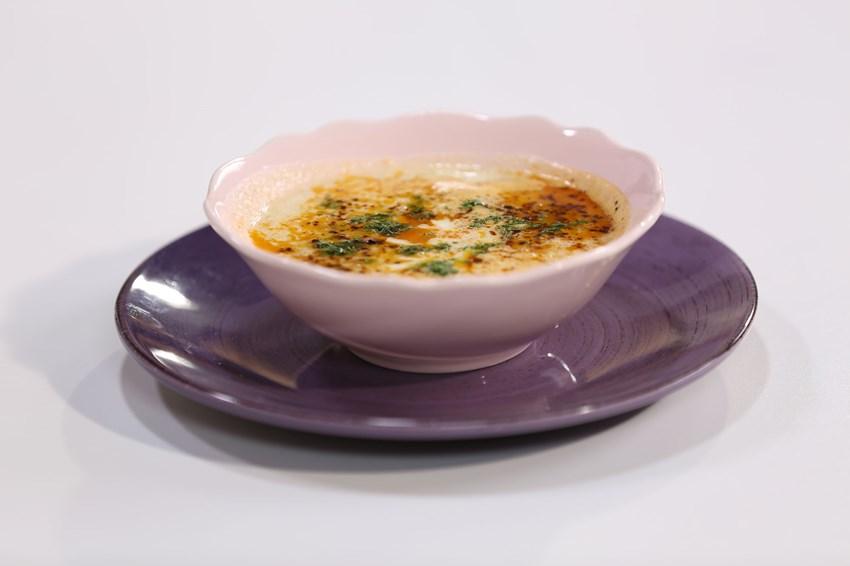 Ekşili ve kıymalı çorbası nasıl yapılır
